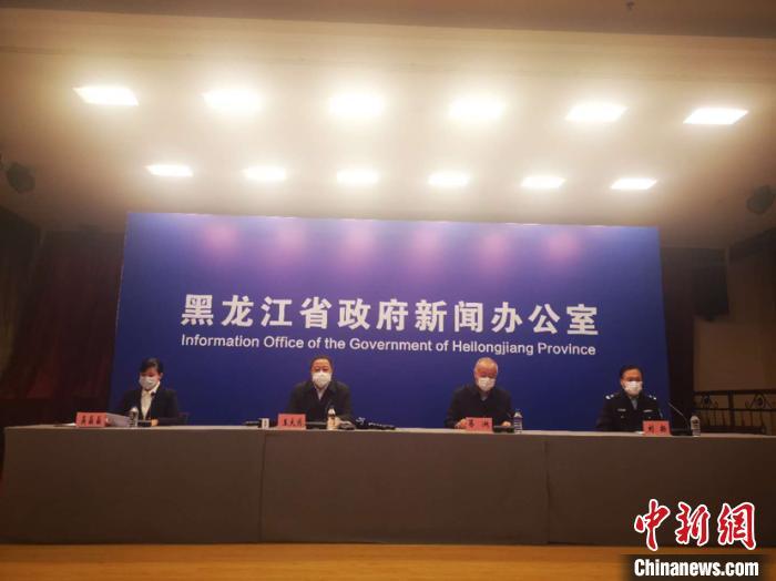 台灣:日韓出境者在集中隔離點醫學視察14天圖片