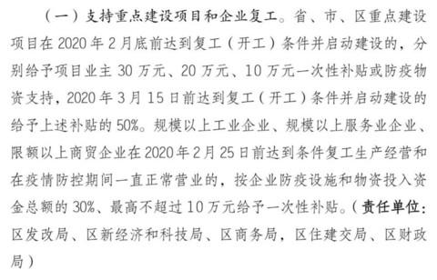 项目刚开工却缺人缺材料?保利、龙光、绿地香港这样应对