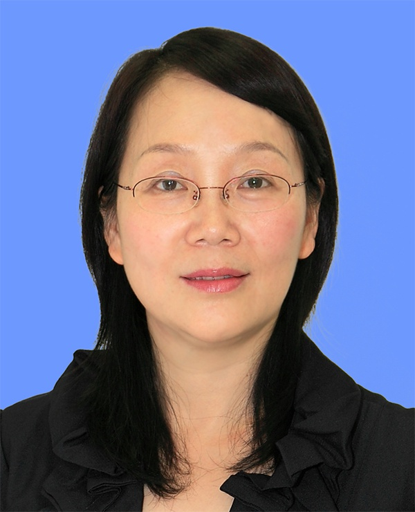 95%以上是博士 这22名女性获上海市巾帼创新奖图片