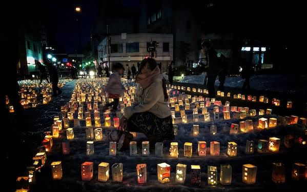 第 追悼 阪神 12 淡路 大震災 儀式 回