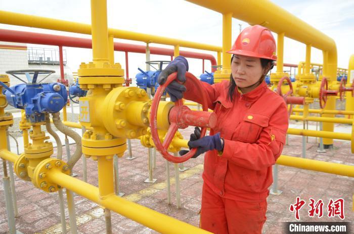 http://www.zgqhl.cn/caijingfenxi/33613.html