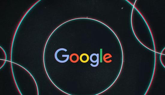 受疫情影响 谷歌宣布取消Google I/O 2020
