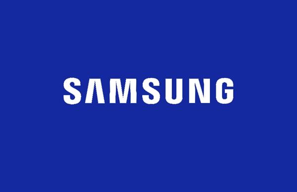 爆料称千元机三星GalaxyM21将于3.16发布