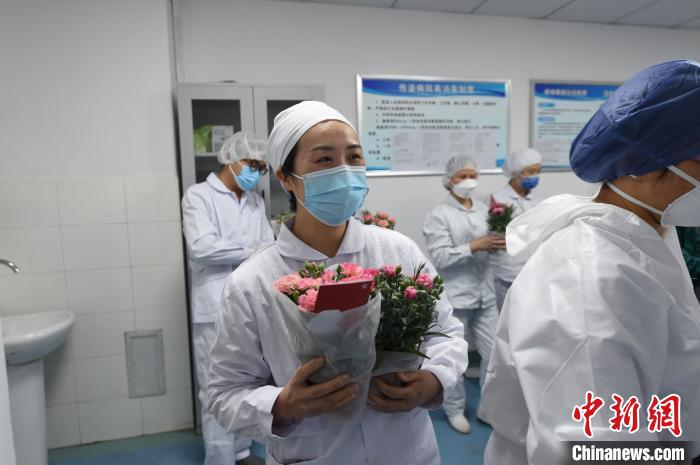 http://e-sang.cn/qichexiaofei/42135.html