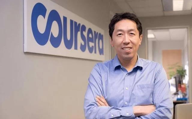 吴恩达专访:我的人工智能科研之路
