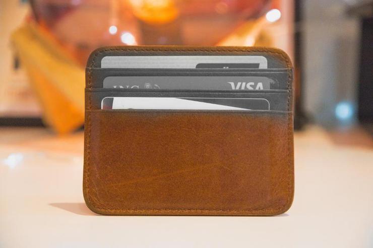 刷卡支付辉煌不再,欧美支付业缘何改朝换代?