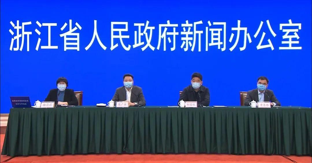 松阳县:全县1.4万亩早春茶陆续开采图片