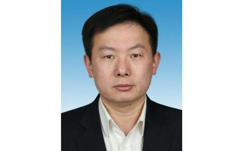 蓝冠:防控不力天津再蓝冠有厅官被免职图片