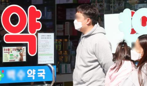 资料图:韩联社