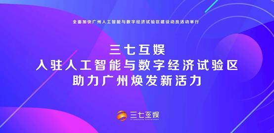 http://www.reviewcode.cn/bianchengyuyan/126860.html