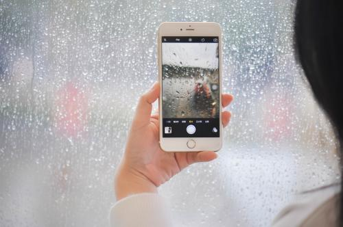 零售商进货iPhone 9手机壳?廉价版iPhone 4月5号更新