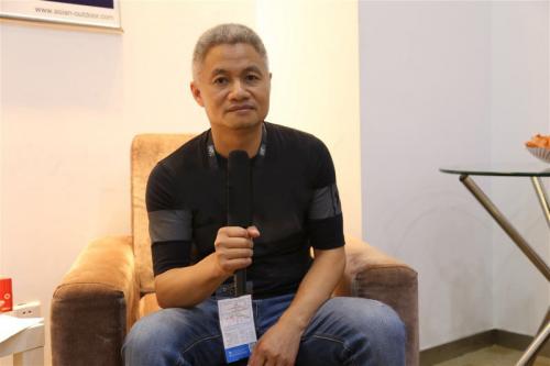 http://www.hjw123.com/huanbaogongyi/86089.html