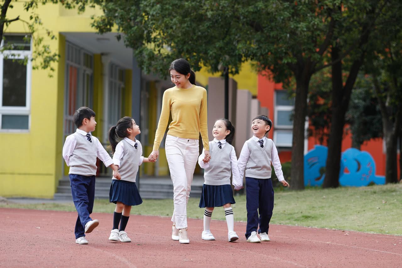 成实外教育2019营收14.9亿元,报告期内新设立3所学校