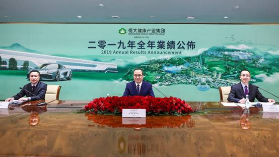 http://www.xiaoluxinxi.com/huagongnenyuan/508945.html