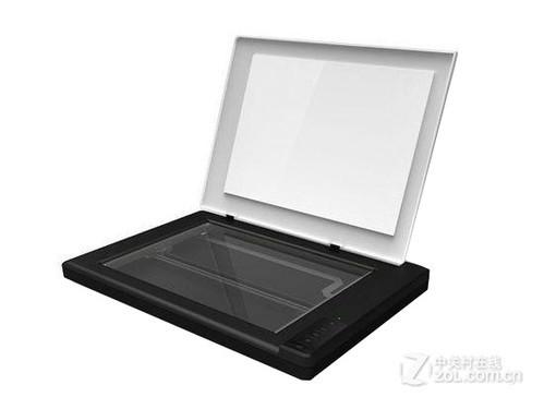 先进的A4平板式扫描仪明基K9800到现货