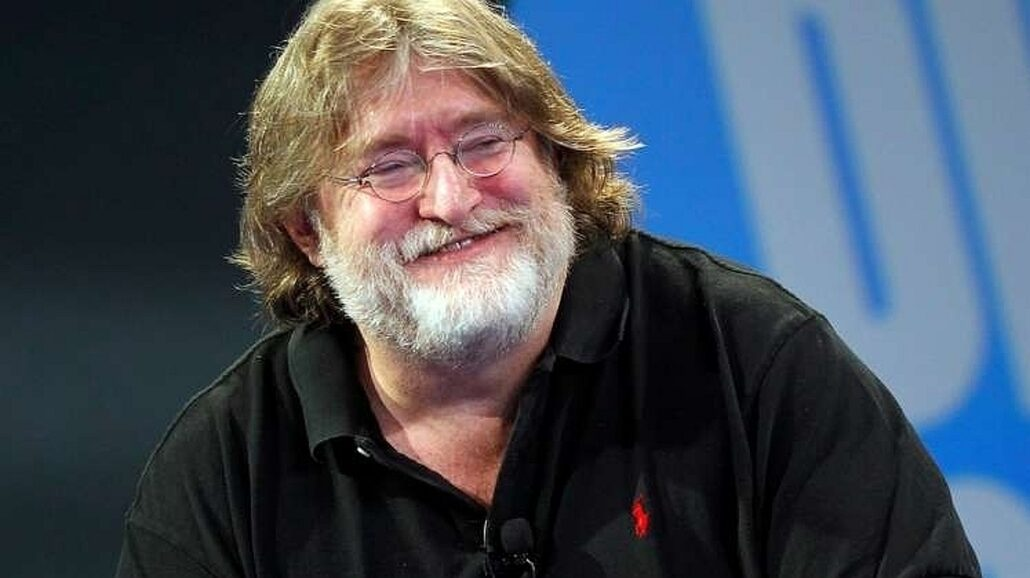 G胖:依托人工智能的推动 5年后游戏行业将出现结构性改变
