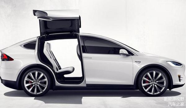 近日据海外汽车媒体报道,特斯拉将推出一款