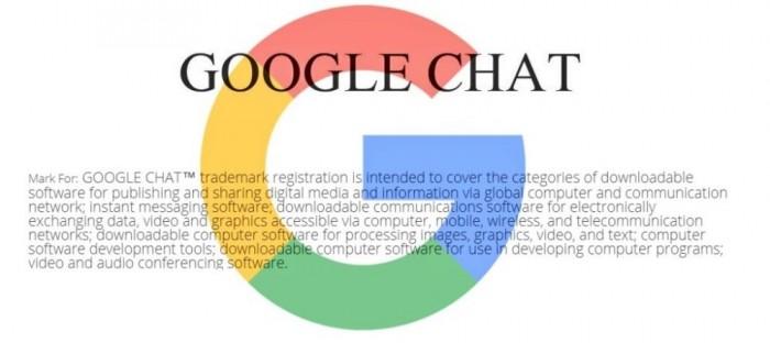 [图]继Meet后 谷歌再确认Hangouts Chat更名为Google Chat