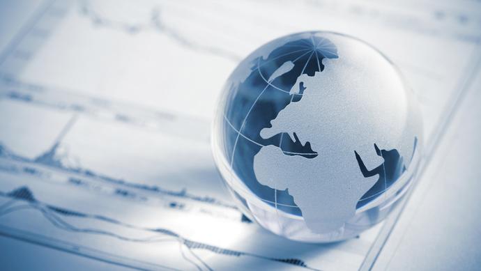 外贸形势异常严峻复杂,系列措施助企业稳订单、拿新单、拓市场图片