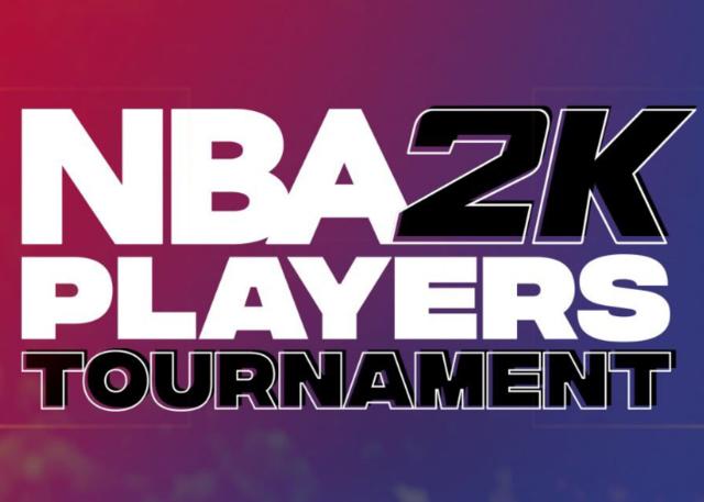 NBA 2K锦标赛八强战综述:快船两将晋级