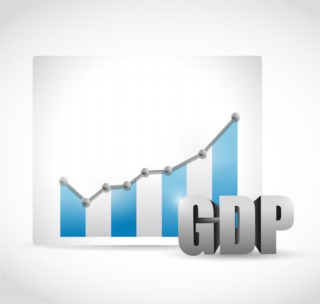 一季度GDP或创新低 政治局会议首提增加公共消费