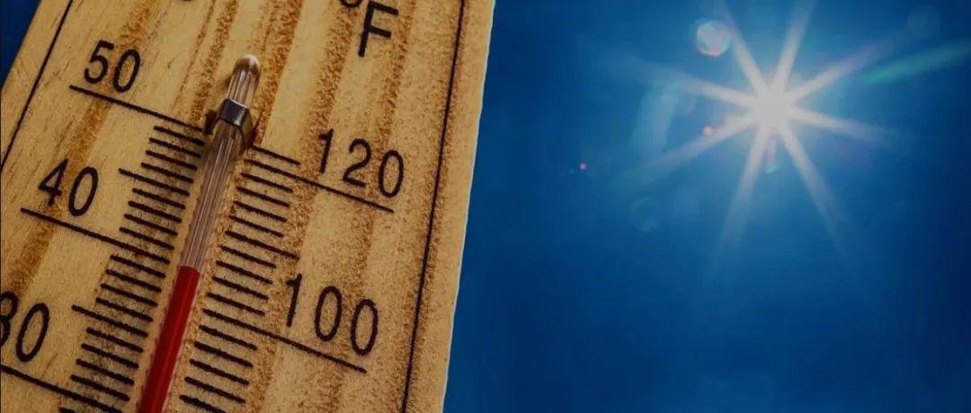 天暖能阻止新冠病毒吗?专家:这两个因素增加了难度图片