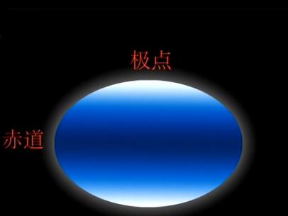 蓝冠:国科学院国家天文台蓝冠发现迄今银河系图片