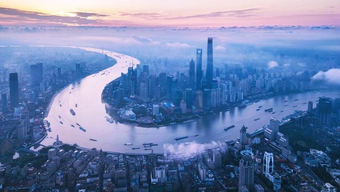 恩佐2:上海一周7天两场千恩佐2人大会传递什么信图片