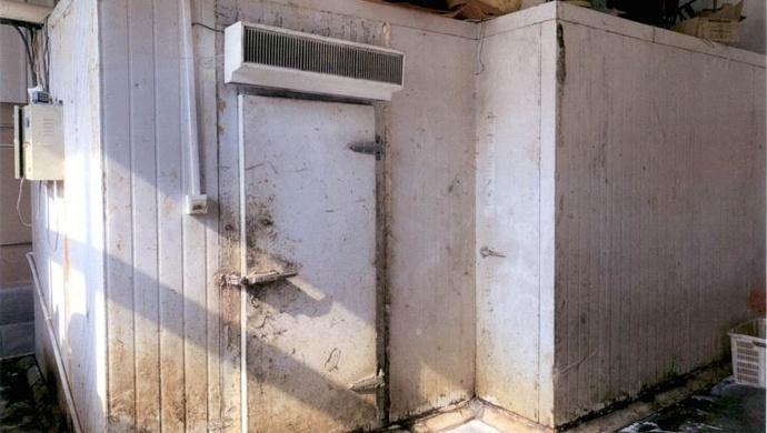 看了这些照片,你还敢吃狗肉吗?男子用氰化物毒杀狗后欲出售被公诉图片