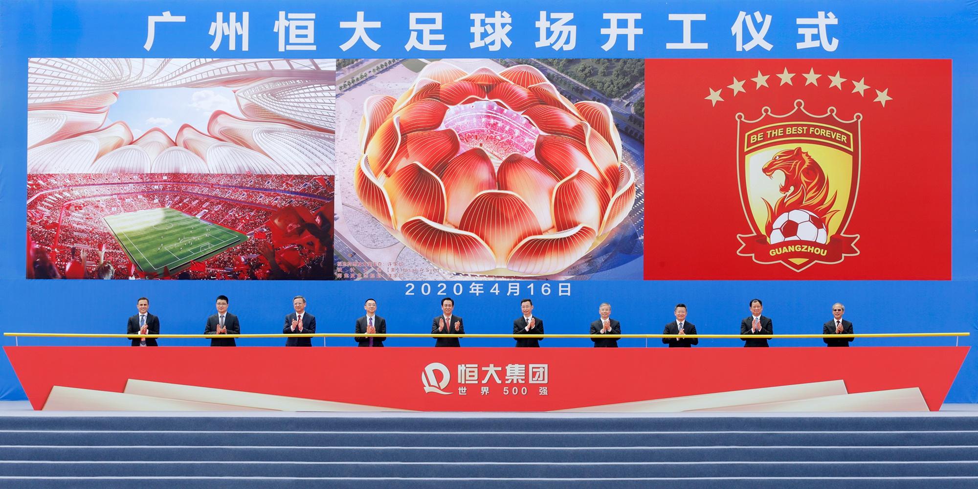 http://www.gzfjs.com/guangzhouxinwen/332109.html