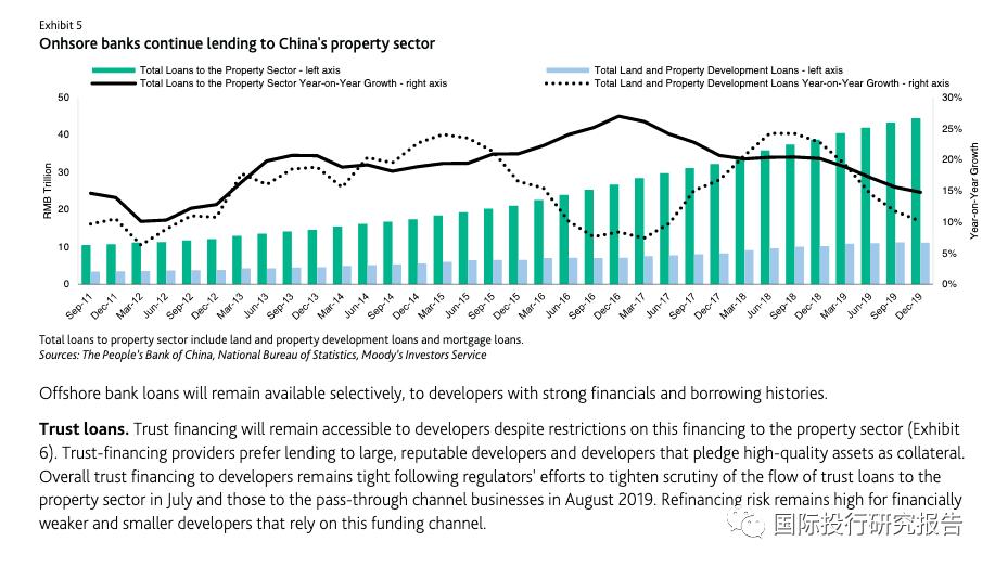 中国gdp的本质是什么_取代中国制造 未来十年 中国消费 将达68万亿美元