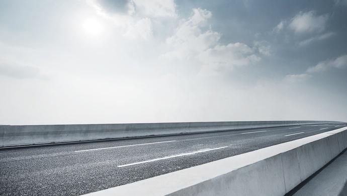 自然科学,工周边道路临自然科学时封图片