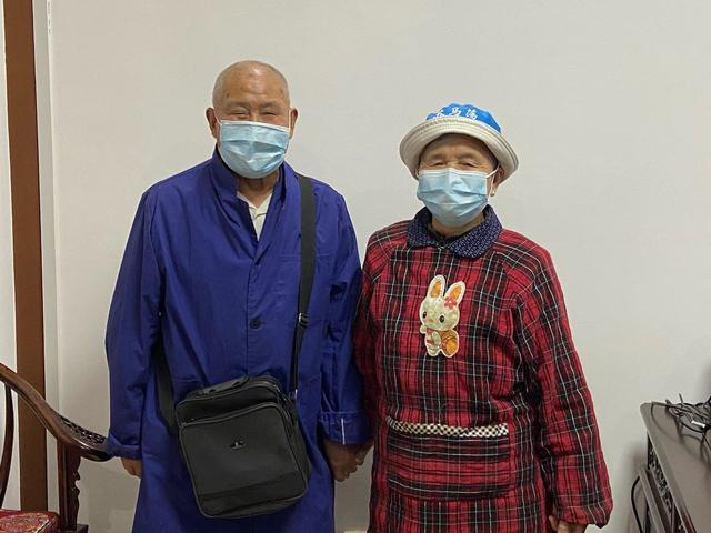 国际锐评:生命至上是中国抗疫最重要的经验图片