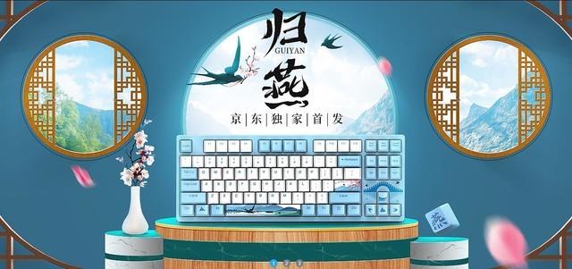 http://www.xiaoluxinxi.com/jixiegongye/511579.html