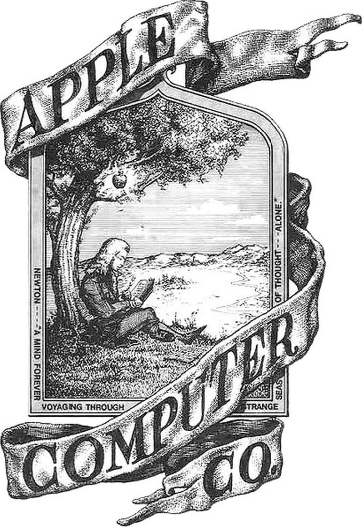 苹果迎来创立 44 周年纪念日