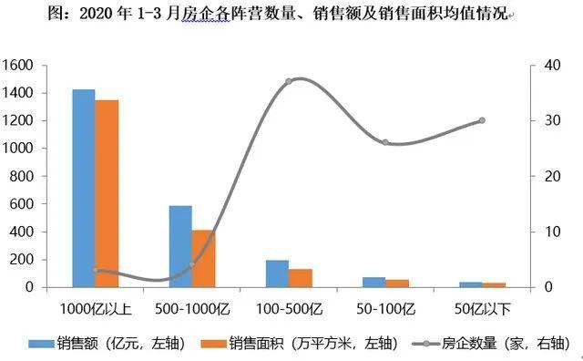 http://www.bjgjt.com/beijingxinwen/124840.html