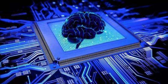 量子计算机商用化还有多远?