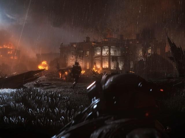 《使命召唤:现代战争2》战役重制版即将登陆PC