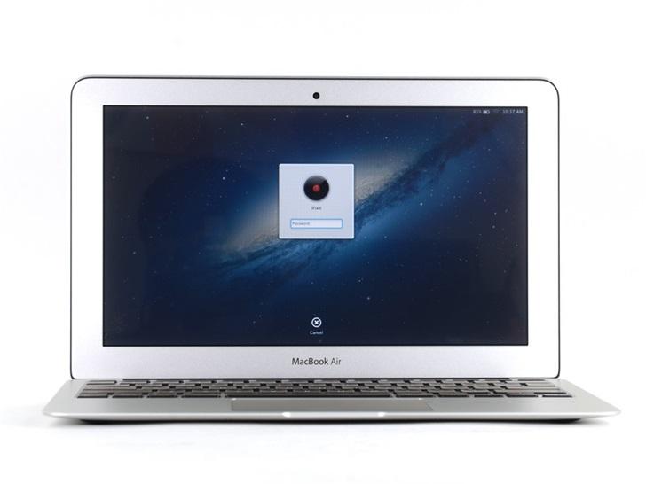 """苹果计划将部分2013/14款MacBook Air/Pro归为""""老旧设备"""""""