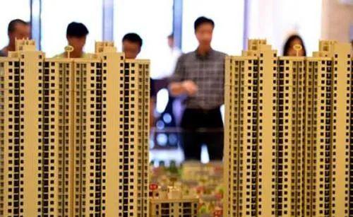 一季度百亿级房企增至44家   超8成房企完成业绩目标