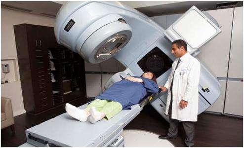 新股速递 | 海吉亚:中国最大的民营肿瘤医疗集团