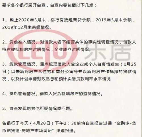 http://prebentor.com/wenhuayichan/336374.html