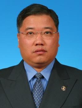 马来西亚委任张庆信出任对华特使图片