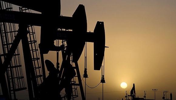美油期货倒贴卖,为什么?