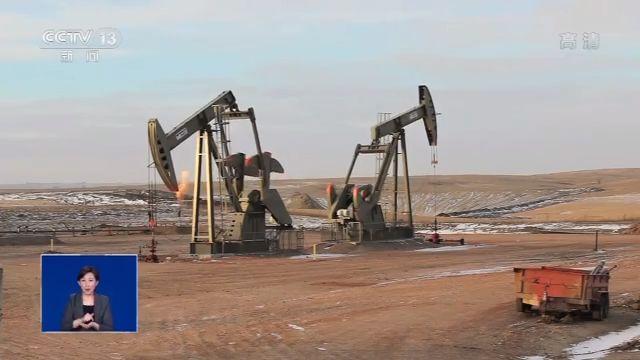 天富:纽约原油天富期货价格大跌对国内市场有何图片