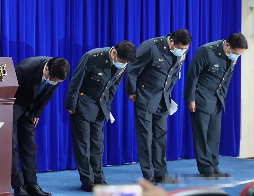 「摩天注册」防务部门负责人摩天注册自请图片