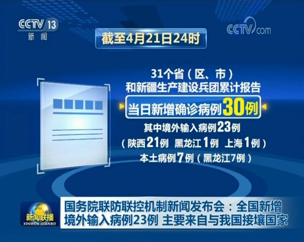 【摩天测速】防联控机制摩天测速新闻发布会全国图片