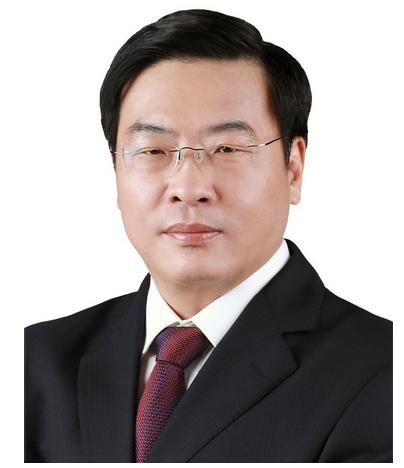 国开行副行长马欣,赴任江苏省领导图片