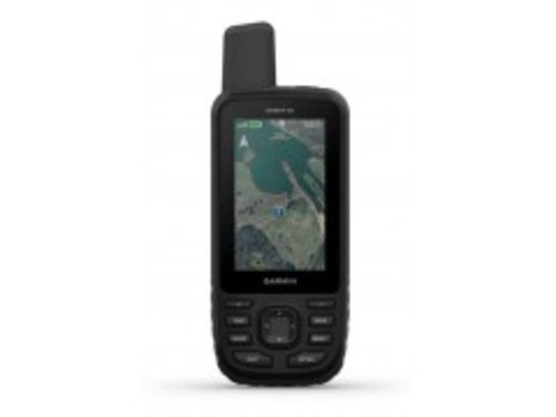 济南手持GPS总代理 佳明GPS MAP66s优惠