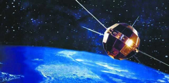 摩天登录:太空过50大摩天登录寿专家梳理东方图片